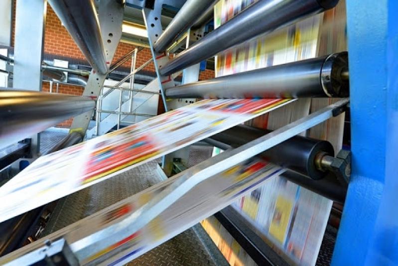 Impressão Digital Adesivo Orçamento Vila Lusitania - Impressão Digital Pvc