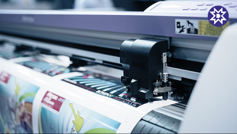Onde Acho Impressão Digital Banner Vila Mascote - Impressão Digital Backdrop