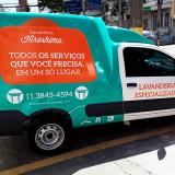 adesivo jateado personalizado valor Vila Andrade