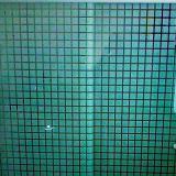 comprar adesivo jateado faixa de segurança Jardim da Saúde
