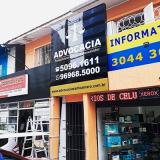 fachada acm Vila Andrade