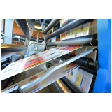 impressão digital adesivo orçamento Vila Lusitania