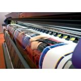 impressão digital adesivo personalizado Vila Clementina
