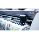onde acho serviços de impressão digital Sacomã