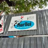 orçar placas informativas personalizadas Cidade Jardim
