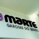 placa com letra caixa Planalto Paulista