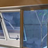 quanto custa adesivo jateado para janela Jardim América